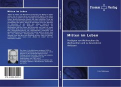 Mitten im Leben - Mühlmann, Fritz