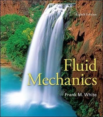 Fluid mechanics fundamentals and applications cengel