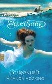 Sternenlied / Water Song Bd.1 (Mängelexemplar)