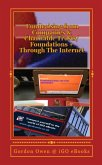 Fundraising from Companies & Charitable Trusts/Foundations + Through The Internet (eBook, ePUB)
