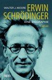 Erwin Schrödinger (eBook, ePUB)