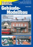 Gebäude-Modellbau (eBook, PDF)