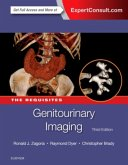 Genitourinary Imaging: The Requisites