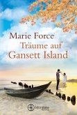Träume auf Gansett Island / Die McCarthys Bd.5