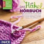 Das Häkel-Hörbuch, 1 Audio-CD