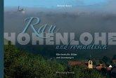 Hohenlohe - Rau und romantisch