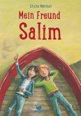 Mein Freund Salim
