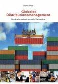 Globales Distributionsmanagement