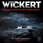 Das Schloss in der Normandie, 6 Audio-CDs
