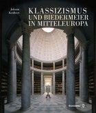 Klassizismus und Biedermeier in Mitteleuropa. 2 Bände