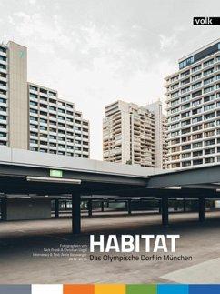 Habitat - Berwanger, Anne