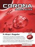 Corona Magazine 05/2015: Mai 2015 (eBook, ePUB)