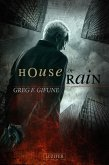 House of Rain (eBook, ePUB)