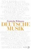 Deutsche Musik (eBook, ePUB)