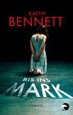 Bis ins Mark / Detective Maddie Divine Bd.1 (eBook, ePUB)