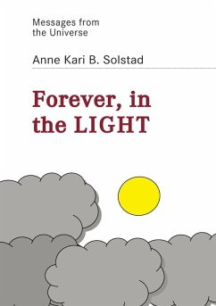 Forever in the light (eBook, ePUB)
