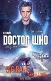Doctor Who: Big Bang Generation (eBook, ePUB)