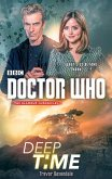 Doctor Who: Deep Time (eBook, ePUB)