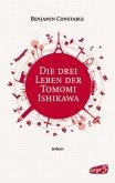 Die drei Leben der Tomomi Ishikawa (Mängelexemplar)
