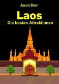 Laos (eBook, ePUB)