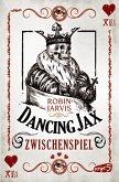 Zwischenspiel / Dancing Jax Bd.2 (Mängelexemplar)