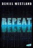 Repeat (Mängelexemplar)