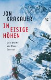 In eisige Höhen (eBook, ePUB)