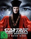 STAR TREK: The Next Generation - Alle Guten Dinge
