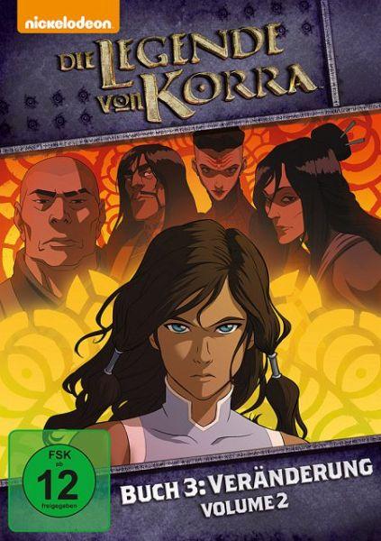 Kinox.To Die Legende Von Korra