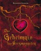 Das Geheimnis des Herzmagneten (eBook, PDF)
