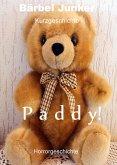 Paddy! (eBook, ePUB)