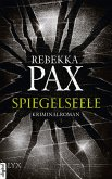 Spiegelseele / Cornelia Arents Bd.2 (eBook, ePUB)