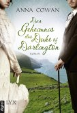 Das Geheimnis des Duke of Darlington (eBook, ePUB)