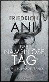 Der namenlose Tag / Jakob Franck Bd.1 (Restexemplar)