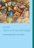 Tarot und Numerologie