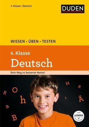 wissen 220ben testen deutsch 4 klasse von ulrike