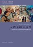 Harry Graf Kessler