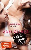 The Best Goodbye - Ganz nah / Rosemary Beach Bd.13