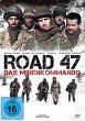 Road 47 - Das Minenkommando