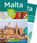 Malta - Zeit für das Beste