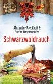 Schwarzwaldrauch / Hubertus Hummel Bd.12