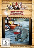 Augsburger Puppenkiste - Hippo und der Süßwasserkarl