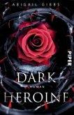 Dark Heroine Bd.1