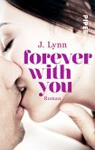 Forever with You / Wait for you Bd.6
