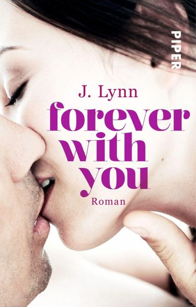 Forever with You / Wait for you Bd.6 - Lynn, J.
