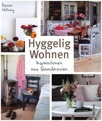 Amalie loves Denmark: Dänisches Wohnglück von Amalie loves Denmark ...