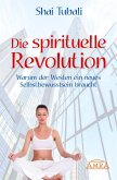 Die spirituelle Revolution (eBook, ePUB)