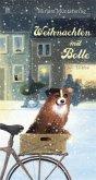 Weihnachten mit Bolle (Mängelexemplar)