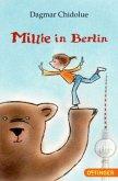 Millie in Berlin / Millie Bd.10