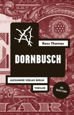Dornbusch - Thomas, Ross
